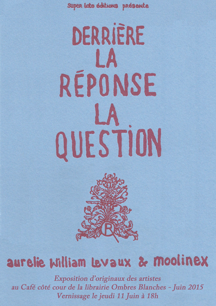 Expo-Derriere-La-Question-La-Reponse