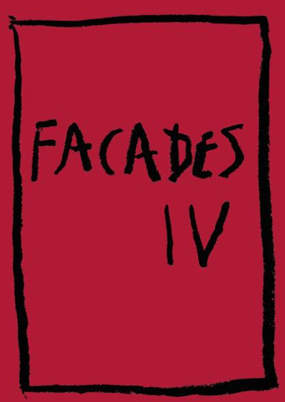 Facades IV
