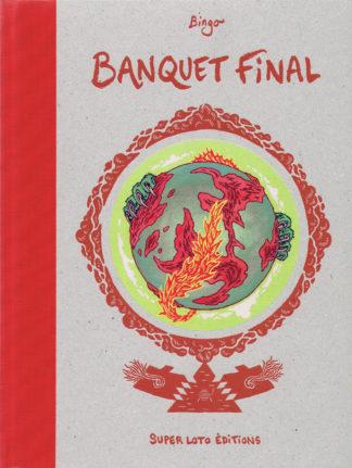 Banquet Final