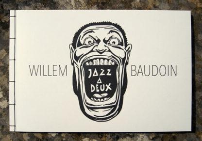Jazz à Deux : Chorus