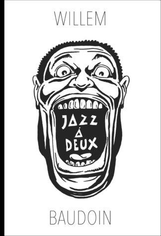 Jazz à Deux