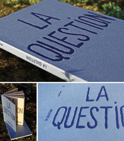 la-question-montage1