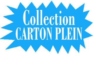 Carton Plein